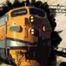 Tren Trafik Kontrol